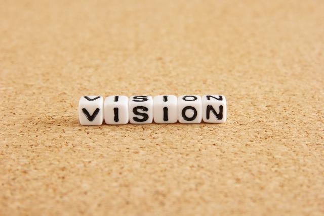 クリニック経営における理念の作成と浸透するための方法