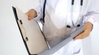 運営方法別の医療機関の種類について、カルテ