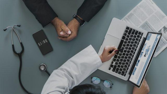 クリニックの売上アップ方法と集患テクニック、選ばれるための具体施策