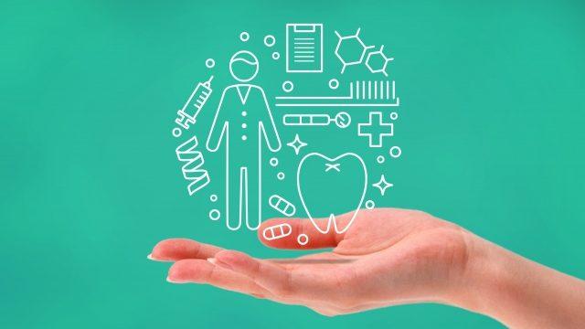 専門治療で開業する時に考えたい5つのこと(歯科編)