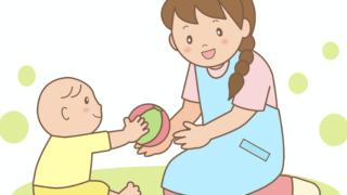 クリニックと併設する病児保育事業について4つのポイントを解説
