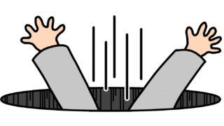 クリニック開業の5つの落とし穴と対策