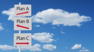 クリニックのホームページ制作会社を選ぶ3つのポイント