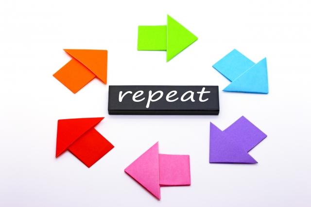 安定的な経営をするための集患対策とスタッフの質を上げる方法