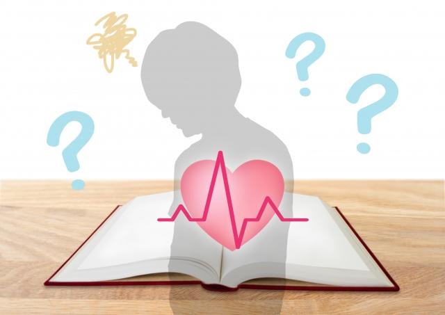時代が注目する予防医療クリニックの4つの実態とは?
