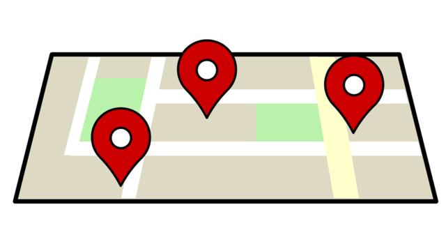 【開業地選定のポイント】クリニック開業地はどう決めれば良い?方法や注意点を紹介