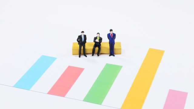クリニック経営の成功を決める4つのポイント【その他】